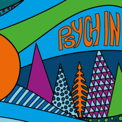 Psych in Bloom Festival 2019