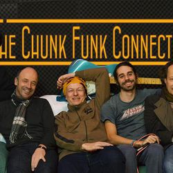 The Chunk Funk Connection